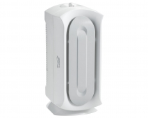 TrueAir® Compact Pet Air Purifier (04384)