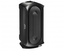 TrueAir® Compact Air Purifier (04386)