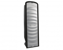 True Air® Ecoclean™ Air Purifier (04492)