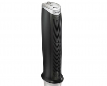 True Air® Ecoclean™ Air Purifier (04493)