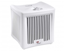TrueAir® Room Odor Eliminator (04532)