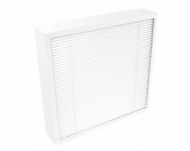 04471 HEPA REPLACEMENT FILTER