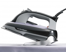 Smart Lift™ Iron with Built-In Stability (14401)