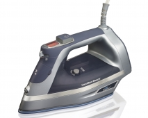 Durathon® Digital Iron (19900)