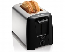 Cool-Wall 2 Slice Toaster (22614Z)