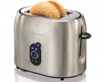 2 Slice Digital Toaster (22702)