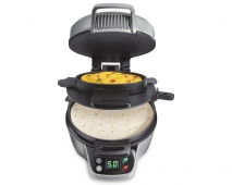 Breakfast Burrito Maker (25495)