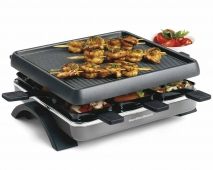 Raclette Party Grill (31602)