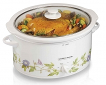 Meal Maker® 5 Quart Slow Cooker (33150)