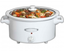 7 Quart Slow Cooker (33171)