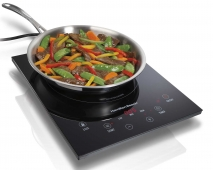 Induction Portable Cooktop (34102)