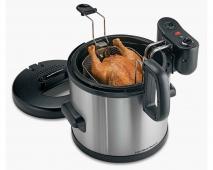 hamilton beach rice cooker manual 37539
