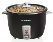 30 Cup Capacity (Cooked) Rice Cooker (37550)