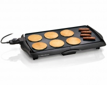 Electric Griddle (38515)