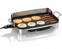 Premiere Cookware Electric Griddle (38541)
