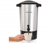 42 Cup Coffee Urn (40515)