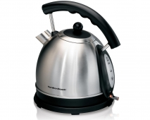 1.7 Liter Stainless Steel Electric Kettle (40893)