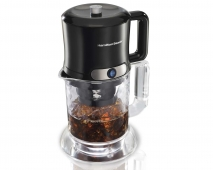 Iced Coffee/Tea Maker (40912R)