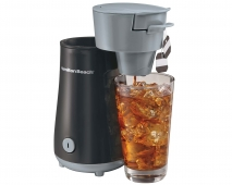 Personal Iced Tea Brewer (40916)