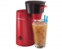 Personal Iced Coffee Brewer (40920)
