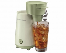 Personal Iced Tea Brewer (40921)