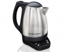 Programmable 1.7 Liter Kettle (40996Z)