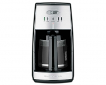 Ensemble™ 12 Cup Coffeemaker (43254)