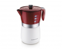 5 Cup Personal Coffee Brewer (43700)