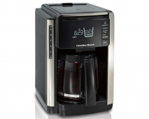 TruCount ™ 12 Cup Coffee Maker (45300)