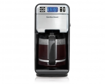 12 Cup Coffee Maker (46201)