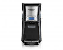 BrewStation® Summit 12 Cup Coffee Maker (48464)