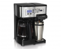 2-Way FlexBrew® Coffeemaker (49983)