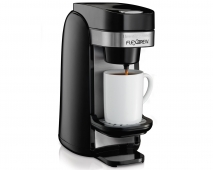 Flexbrew® Single-Serve Coffee Maker (49997)
