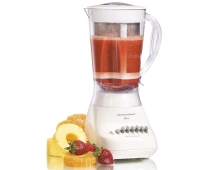 Aguas Fresca Blender (50162)