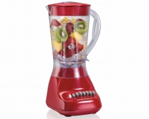 Smoothie 10 Speed Blender (50168)