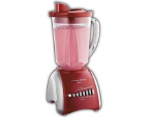 ensemble™ 10 Speed Blender (50233P)