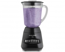 Wave Maker® 10 Speed Blender - Black (50242N)