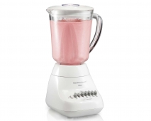 Wave Maker®10 Speed Blender (50243)