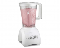 Stay or Go® 10 Speed Blender (50639)