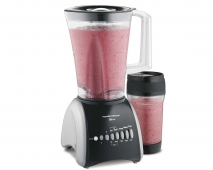 Stay or Go® 10 Speed Blender - black (50639R)