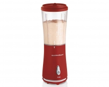 Single-Serve Blender with Travel Lid (51101R)