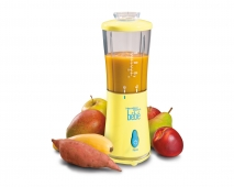 Bébé Single Serve Blender (51110)