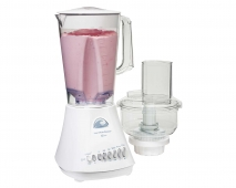 BlenderChef™ 12 Speed Blender (52654)