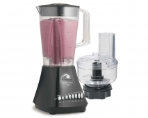 BlenderChef™ 12 Speed Blender - Black (52655)