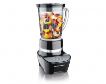 Wave Maker® 2 Speed Blender (53205)