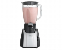 Wave Station® Plus Dispensing Blender (53257C)