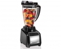 MultiBlend™ Blender (53510)