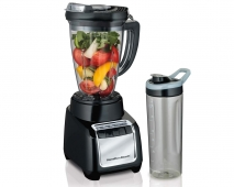 MultiBlend® Blender with Blend-in Travel Jar (53517)