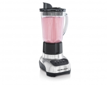 Wave Power® Plus Blender (54227)