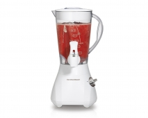 Wave Station® Express Dispensing Blender (54619)